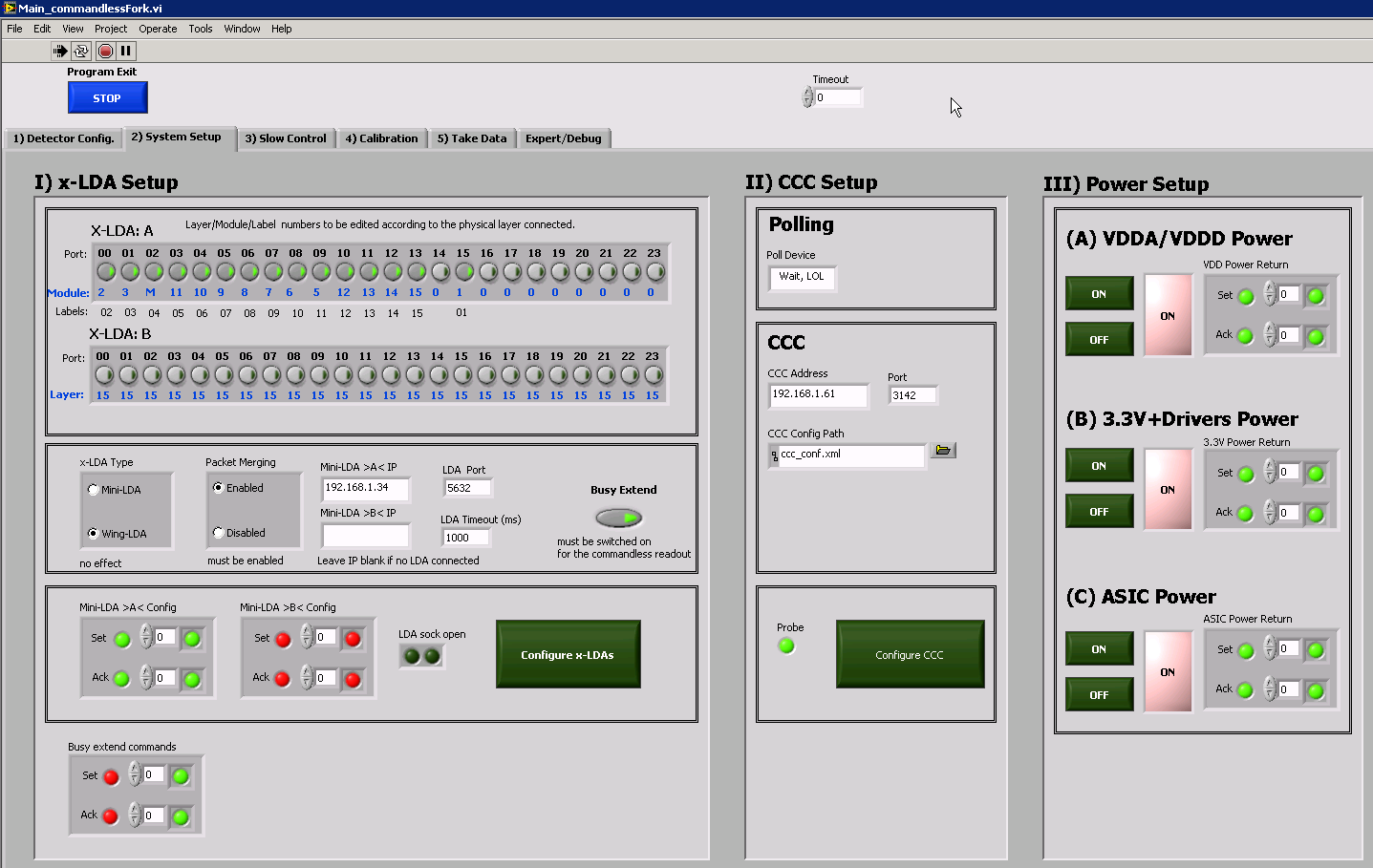 screenshot_labview_system_setup.png
