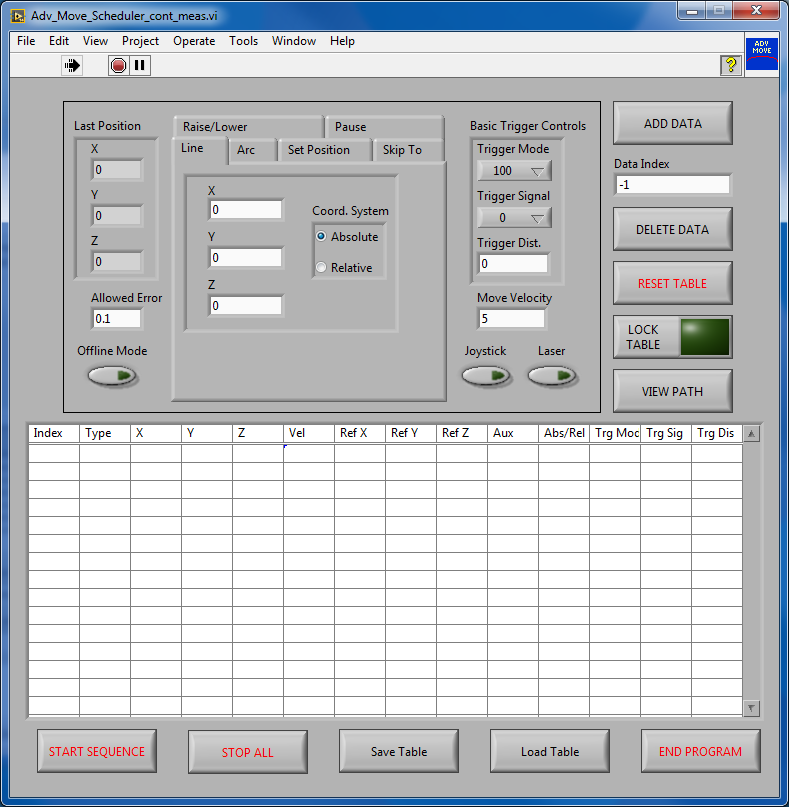 labview_scheduler.png