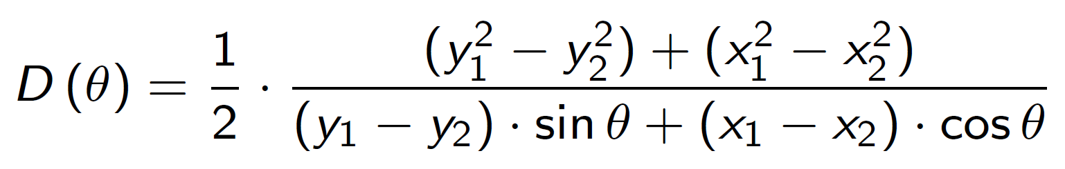 Equation_cc_1.png