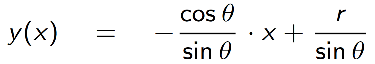 Equation_sl_1.png